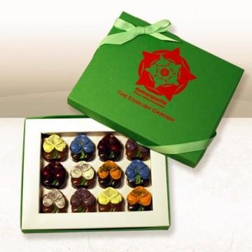 english-garden-12-floral-caramel-creams-213-p