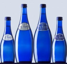 Ty-Nant-BLUE-750-330-Glass-Group