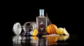 140531_sibling-distillery-gin-142-edit-layers