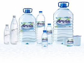 arvia-all-bottles