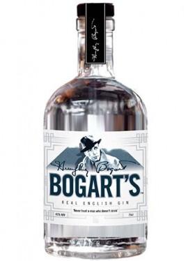 gin_bottle_c