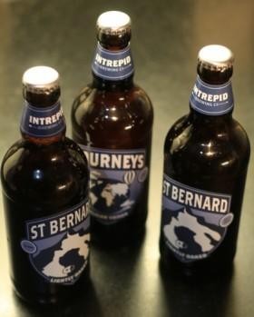 intrepid-beer-bottles