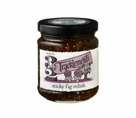 sticky-fig-relish