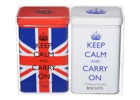 uj-tea-biscuit-duo-pack